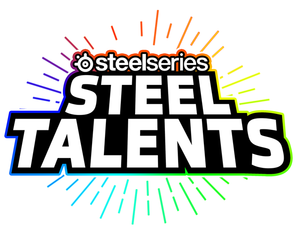 SteelSeries Steel Talents